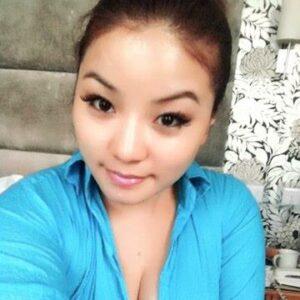 beaute asiatique grenoble