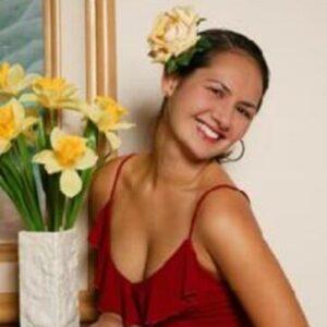 femme thai limoges